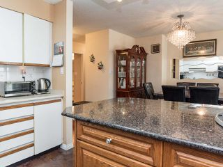 """Photo 6: 502 11910 80 Avenue in Delta: Scottsdale Condo for sale in """"Chancellor Place"""" (N. Delta)  : MLS®# R2301621"""