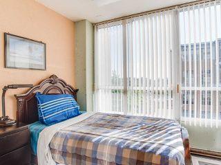 """Photo 18: 502 11910 80 Avenue in Delta: Scottsdale Condo for sale in """"Chancellor Place"""" (N. Delta)  : MLS®# R2301621"""