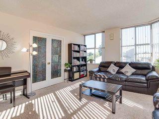 """Photo 10: 502 11910 80 Avenue in Delta: Scottsdale Condo for sale in """"Chancellor Place"""" (N. Delta)  : MLS®# R2301621"""