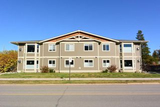 "Photo 17: 2 3664 3RD Avenue in Smithers: Smithers - Town Condo for sale in ""Cornerstone Place"" (Smithers And Area (Zone 54))  : MLS®# R2310072"