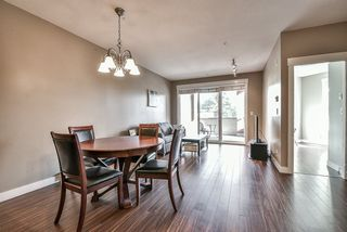 "Photo 7: 209 1975 MCCALLUM Road in Abbotsford: Central Abbotsford Condo for sale in ""The Crossing"" : MLS®# R2310961"