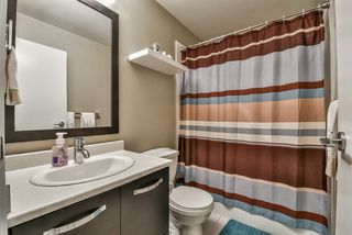"Photo 18: 209 1975 MCCALLUM Road in Abbotsford: Central Abbotsford Condo for sale in ""The Crossing"" : MLS®# R2310961"