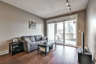 "Photo 9: 209 1975 MCCALLUM Road in Abbotsford: Central Abbotsford Condo for sale in ""The Crossing"" : MLS®# R2310961"