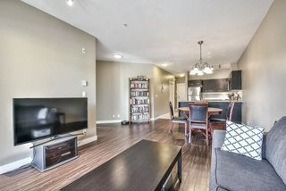 "Photo 10: 209 1975 MCCALLUM Road in Abbotsford: Central Abbotsford Condo for sale in ""The Crossing"" : MLS®# R2310961"