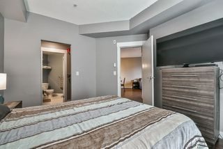 "Photo 14: 209 1975 MCCALLUM Road in Abbotsford: Central Abbotsford Condo for sale in ""The Crossing"" : MLS®# R2310961"