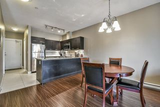 "Photo 11: 209 1975 MCCALLUM Road in Abbotsford: Central Abbotsford Condo for sale in ""The Crossing"" : MLS®# R2310961"