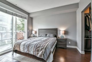 "Photo 12: 209 1975 MCCALLUM Road in Abbotsford: Central Abbotsford Condo for sale in ""The Crossing"" : MLS®# R2310961"