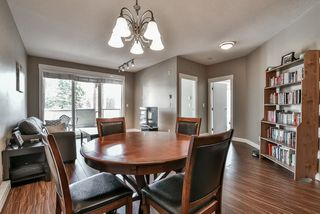 "Photo 6: 209 1975 MCCALLUM Road in Abbotsford: Central Abbotsford Condo for sale in ""The Crossing"" : MLS®# R2310961"