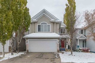 Main Photo: 1108 84 Street in Edmonton: Zone 53 House for sale : MLS®# E4132354