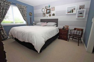 """Photo 11: 112 2990 BOULDER Street in Abbotsford: Abbotsford West Condo for sale in """"Westwood"""" : MLS®# R2317154"""