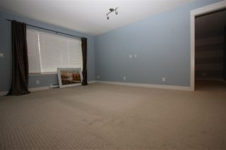 """Photo 10: 112 2990 BOULDER Street in Abbotsford: Abbotsford West Condo for sale in """"Westwood"""" : MLS®# R2317154"""
