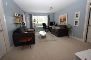 """Photo 8: 112 2990 BOULDER Street in Abbotsford: Abbotsford West Condo for sale in """"Westwood"""" : MLS®# R2317154"""