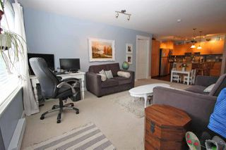 """Photo 9: 112 2990 BOULDER Street in Abbotsford: Abbotsford West Condo for sale in """"Westwood"""" : MLS®# R2317154"""