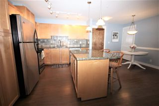 """Photo 7: 112 2990 BOULDER Street in Abbotsford: Abbotsford West Condo for sale in """"Westwood"""" : MLS®# R2317154"""