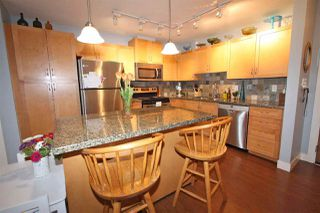 """Photo 5: 112 2990 BOULDER Street in Abbotsford: Abbotsford West Condo for sale in """"Westwood"""" : MLS®# R2317154"""