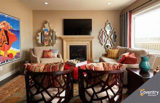 Main Photo: 427 41 Avenue in Edmonton: Zone 30 House for sale : MLS®# E4134078