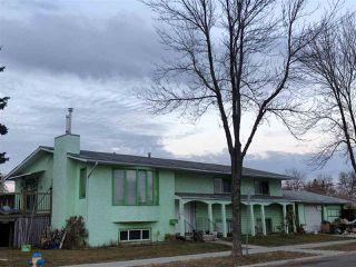 Main Photo: 15430 104 Avenue in Edmonton: Zone 21 House for sale : MLS®# E4134359