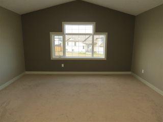 Photo 13: 9605 84A Avenue: Morinville House for sale : MLS®# E4134978