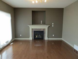 Photo 5: 9605 84A Avenue: Morinville House for sale : MLS®# E4134978