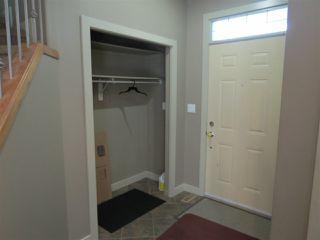 Photo 24: 9605 84A Avenue: Morinville House for sale : MLS®# E4134978