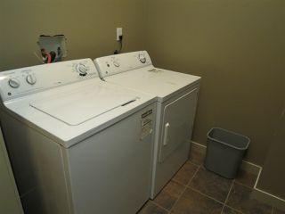 Photo 10: 9605 84A Avenue: Morinville House for sale : MLS®# E4134978
