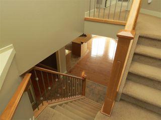 Photo 11: 9605 84A Avenue: Morinville House for sale : MLS®# E4134978