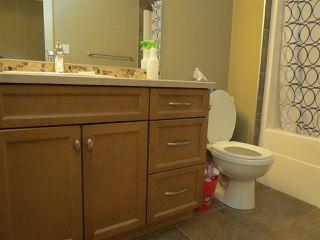 Photo 22: 9605 84A Avenue: Morinville House for sale : MLS®# E4134978