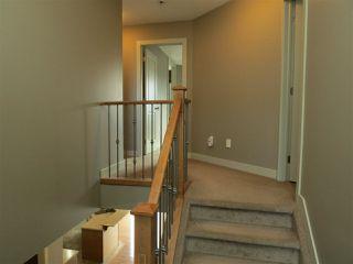 Photo 12: 9605 84A Avenue: Morinville House for sale : MLS®# E4134978