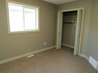 Photo 19: 9605 84A Avenue: Morinville House for sale : MLS®# E4134978
