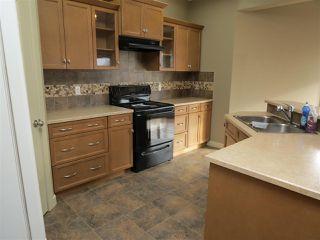 Photo 8: 9605 84A Avenue: Morinville House for sale : MLS®# E4134978