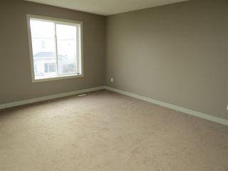 Photo 16: 9605 84A Avenue: Morinville House for sale : MLS®# E4134978