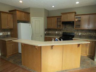 Photo 6: 9605 84A Avenue: Morinville House for sale : MLS®# E4134978