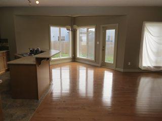 Photo 3: 9605 84A Avenue: Morinville House for sale : MLS®# E4134978
