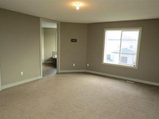 Photo 15: 9605 84A Avenue: Morinville House for sale : MLS®# E4134978