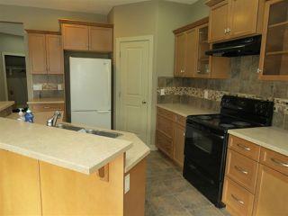 Photo 7: 9605 84A Avenue: Morinville House for sale : MLS®# E4134978