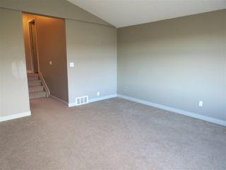 Photo 14: 9605 84A Avenue: Morinville House for sale : MLS®# E4134978