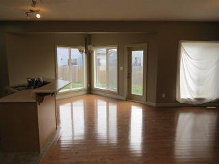 Photo 23: 9605 84A Avenue: Morinville House for sale : MLS®# E4134978