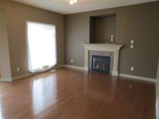 Photo 4: 9605 84A Avenue: Morinville House for sale : MLS®# E4134978