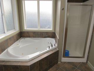 Photo 18: 9605 84A Avenue: Morinville House for sale : MLS®# E4134978