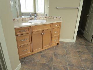 Photo 17: 9605 84A Avenue: Morinville House for sale : MLS®# E4134978