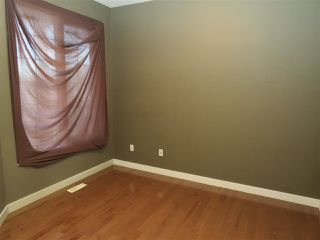 Photo 2: 9605 84A Avenue: Morinville House for sale : MLS®# E4134978