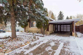 Main Photo: 119 MAIN Boulevard: Sherwood Park House for sale : MLS®# E4135295