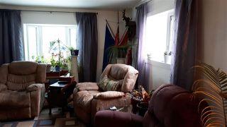 Photo 9: 15 Keyhole Crescent in Edmonton: Zone 42 Mobile for sale : MLS®# E4137289