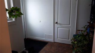 Photo 6: 15 Keyhole Crescent in Edmonton: Zone 42 Mobile for sale : MLS®# E4137289