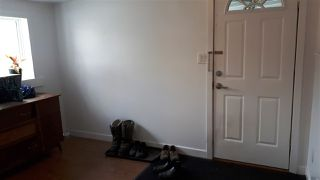 Photo 25: 15 Keyhole Crescent in Edmonton: Zone 42 Mobile for sale : MLS®# E4137289
