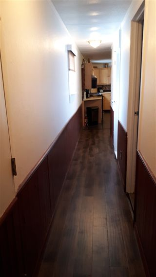 Photo 17: 15 Keyhole Crescent in Edmonton: Zone 42 Mobile for sale : MLS®# E4137289