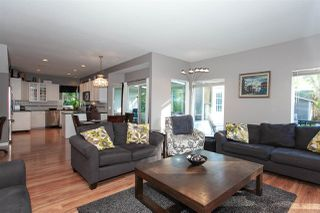 "Photo 7: 6568 CLAYTONWOOD Place in Surrey: Cloverdale BC House for sale in ""Clayton Hill"" (Cloverdale)  : MLS®# R2327145"