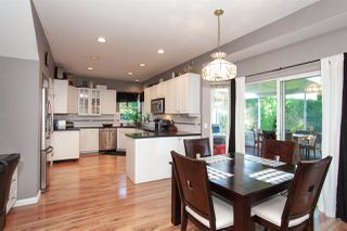 "Photo 10: 6568 CLAYTONWOOD Place in Surrey: Cloverdale BC House for sale in ""Clayton Hill"" (Cloverdale)  : MLS®# R2327145"