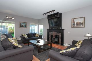 "Photo 6: 6568 CLAYTONWOOD Place in Surrey: Cloverdale BC House for sale in ""Clayton Hill"" (Cloverdale)  : MLS®# R2327145"