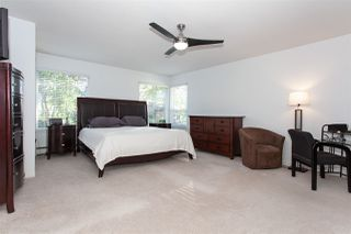 "Photo 15: 6568 CLAYTONWOOD Place in Surrey: Cloverdale BC House for sale in ""Clayton Hill"" (Cloverdale)  : MLS®# R2327145"